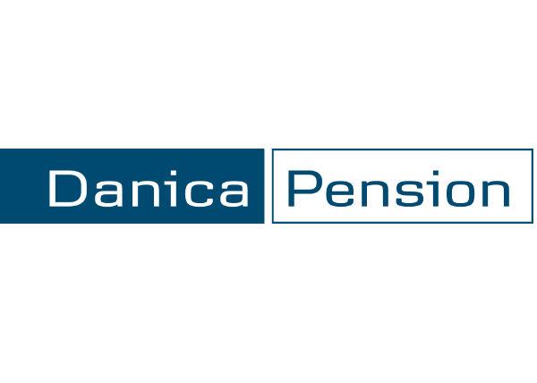 Danica Pension