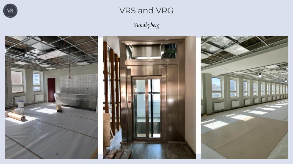 VRSS_VRGS - April 2019 (9)