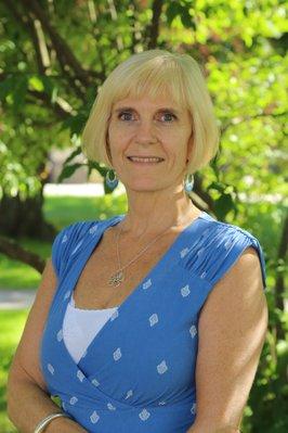 VRG Odenplan teacher, Jeanette Clayton, has been awarded at European level