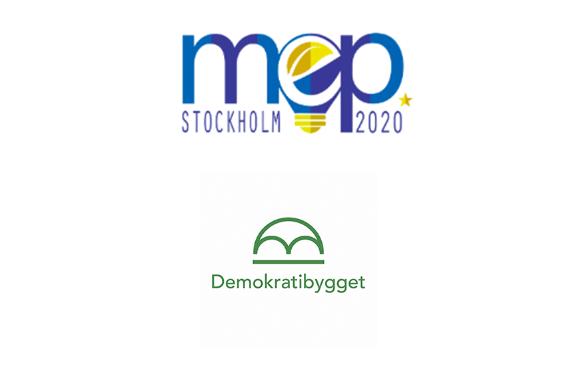 mep-demokratibygget