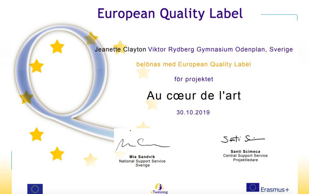etw_europeanqualitylabel
