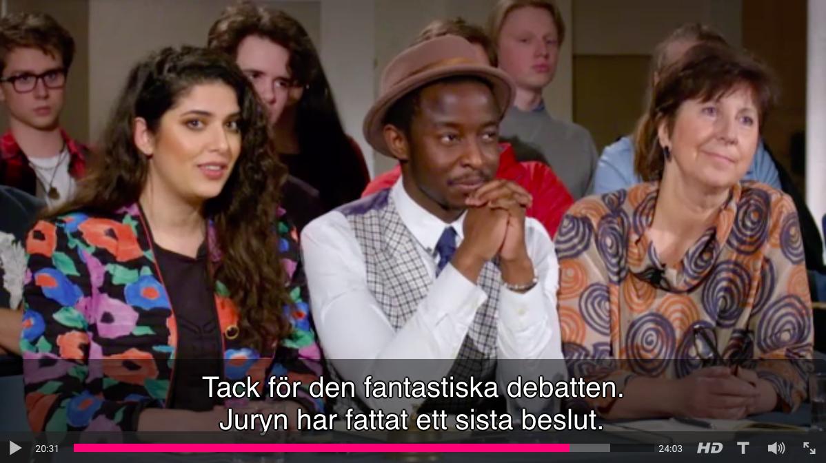 the-great-debate-vrg-djursholm