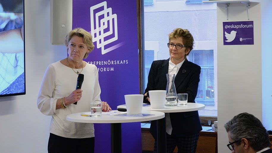 Ulla-Hamitlon-och-Louise-Ankarcrona
