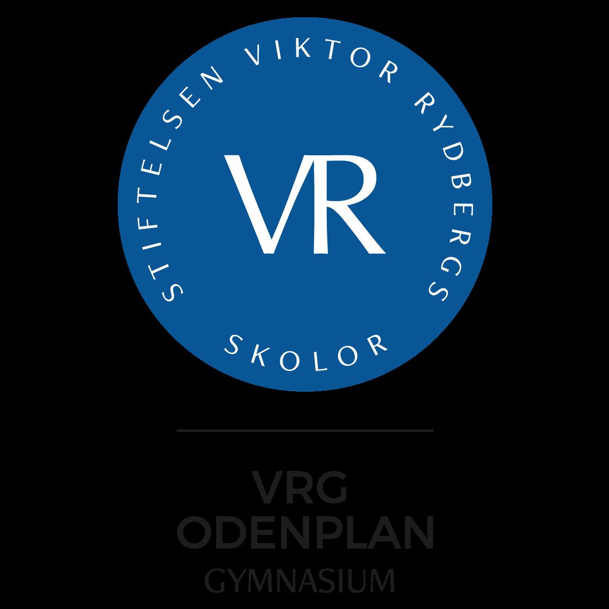 vrg-opl-vertikal