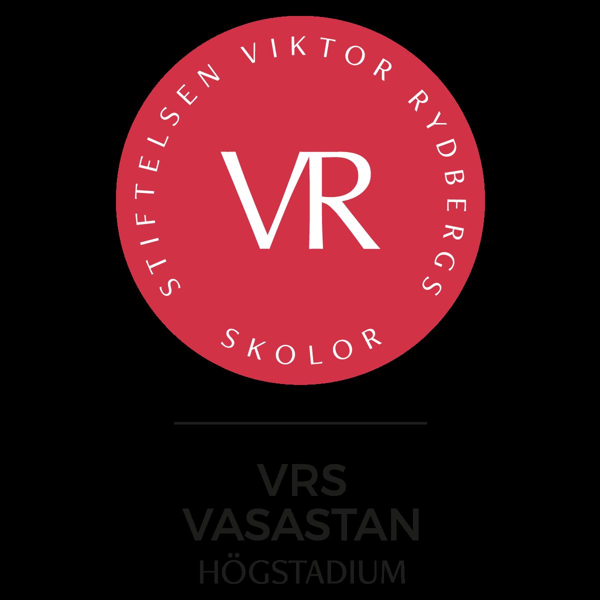 vrs-vasa-vertikal (3)