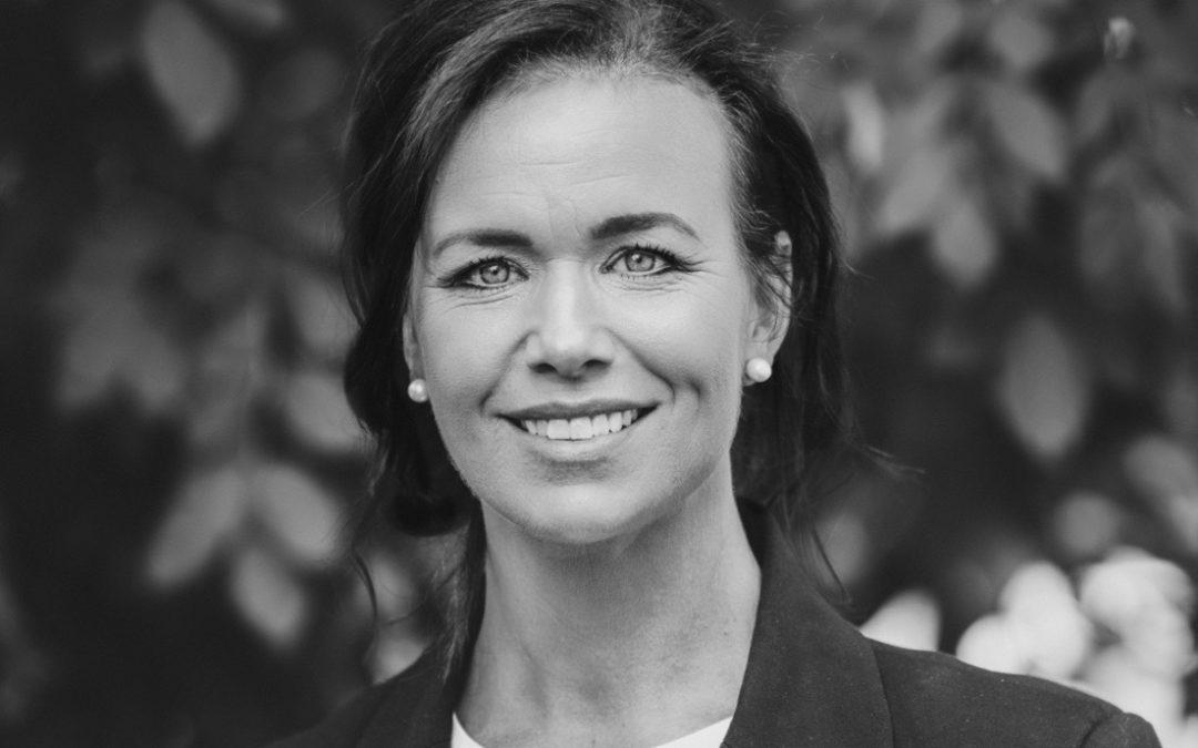 Intervju Anna Jaeger