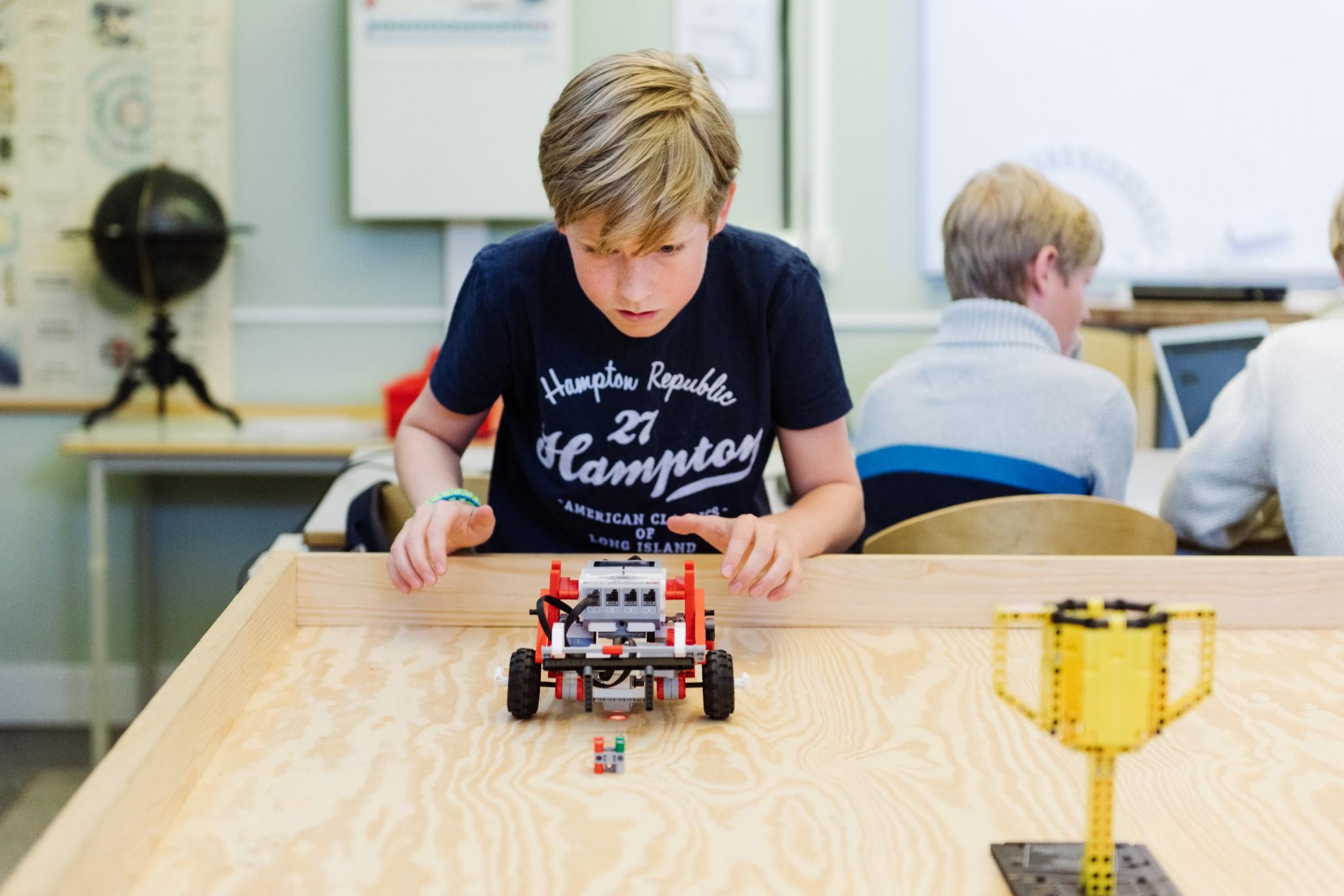 Lego-3-JK