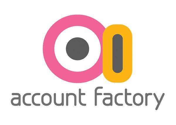 accountfactorylogo