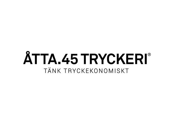atta45-musikal