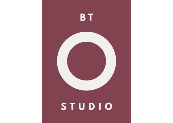 bt-studio