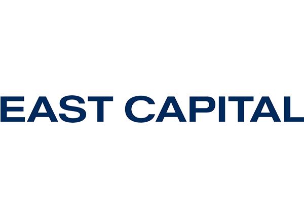 eastcapitallogo