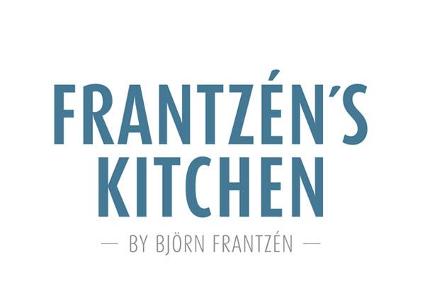 frantzens-kitchen