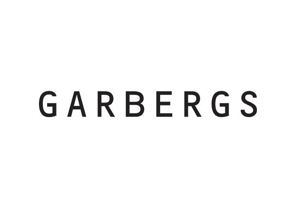 garbergs-musikal