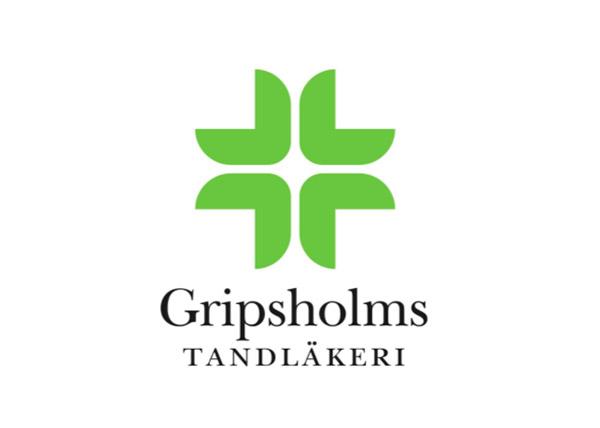 gripsholms-tand