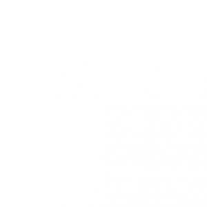 icon-grand-piano