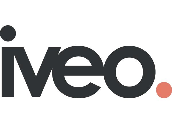 iveologgo