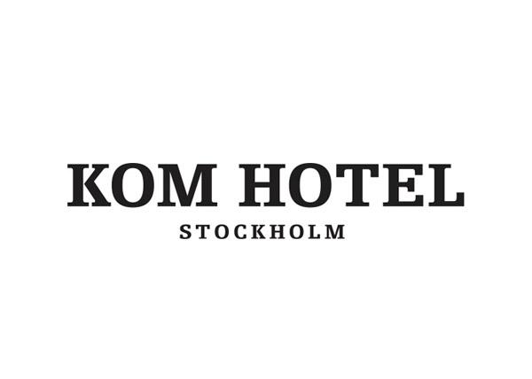 kom-hotel