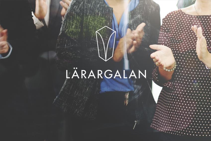 larargalan-small