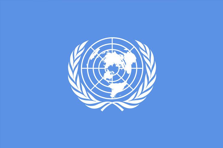 model-united-nations-2