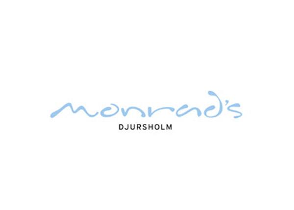 monrads-musikal