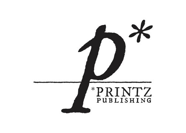 printz-publishing