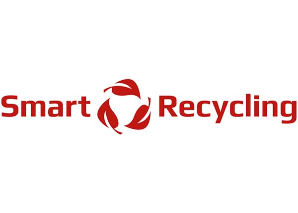 smartrecyclinglogo